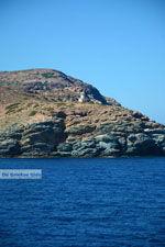 Makronissos Griekenland  - Eiland bij Attica foto 12 - Foto van De Griekse Gids