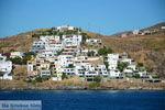 Gialiskari | Kea (Tzia) | Griekenland foto 12 - Foto van De Griekse Gids