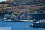 Korissia | Kea (Tzia) | Griekenland foto 1 - Foto van De Griekse Gids