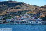 Korissia | Kea (Tzia) | Griekenland foto 2 - Foto van De Griekse Gids