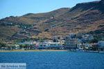 Korissia | Kea (Tzia) | Griekenland foto 3 - Foto van De Griekse Gids