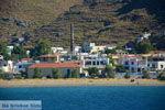 GriechenlandWeb.de Korissia | Kea (Tzia) | Griechenland foto 4 - Foto GriechenlandWeb.de