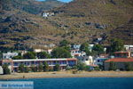 Korissia | Kea (Tzia) | Griekenland foto 5 - Foto van De Griekse Gids