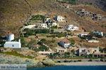 Korissia | Kea (Tzia) | Griekenland foto 6 - Foto van De Griekse Gids