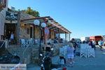 Cafetaria EN PLO in Korissia | Kea (Tzia) | Griekenland foto 12 - Foto van De Griekse Gids