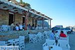 Cafetaria EN PLO in Korissia | Kea (Tzia) | Griekenland foto 14 - Foto van De Griekse Gids