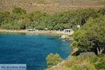 GriechenlandWeb.de Gialiskari | Kea (Tzia) | Griechenland foto 16 - Foto GriechenlandWeb.de