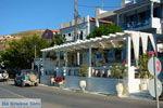 Vourkari | Kea (Tzia) | Griekenland foto 3 - Foto van De Griekse Gids