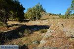 Vourkari | Kea (Tzia) | Griekenland foto 6 - Foto van De Griekse Gids