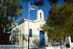 Vourkari | Kea (Tzia) | Griekenland foto 8 - Foto van De Griekse Gids