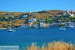 Vourkari | Kea (Tzia) | Griekenland foto 10 - Foto van De Griekse Gids