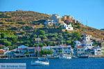 Vourkari | Kea (Tzia) | Griekenland foto 12 - Foto van De Griekse Gids