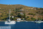 Vourkari | Kea (Tzia) | Griekenland foto 13 - Foto van De Griekse Gids