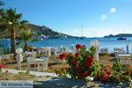 Vourkari | Kea (Tzia) | Griekenland foto 21 - Foto van De Griekse Gids