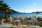 Vourkari | Kea (Tzia) | Griekenland foto 22 - Foto van De Griekse Gids