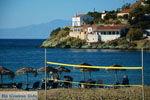Otzias | Kea (Tzia) | Griekenland foto 5 - Foto van De Griekse Gids