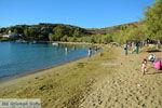 GriechenlandWeb.de Otzias | Kea (Tzia) | Griechenland foto 7 - Foto GriechenlandWeb.de