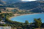 Otzias | Kea (Tzia) | Griekenland foto 13 - Foto van De Griekse Gids