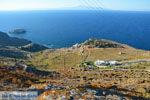 Van Otzias naar Panagia Kastriani   Kea (Tzia) foto 7