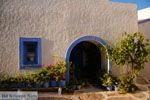 Panagia Kastriani ten oosten van Otzias | Kea (Tzia) foto 12 - Foto van De Griekse Gids