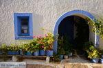 Panagia Kastriani ten oosten van Otzias | Kea (Tzia) foto 13 - Foto van De Griekse Gids