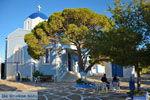 Panagia Kastriani ten oosten van Otzias | Kea (Tzia) foto 15 - Foto van De Griekse Gids