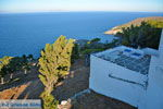 Panagia Kastriani ten oosten van Otzias | Kea (Tzia) foto 18 - Foto van De Griekse Gids