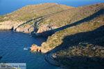 Panagia Kastriani ten oosten van Otzias | Kea (Tzia) foto 20 - Foto van De Griekse Gids