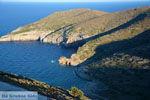 Panagia Kastriani ten oosten van Otzias | Kea (Tzia) foto 23 - Foto van De Griekse Gids