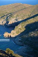 Panagia Kastriani ten oosten van Otzias | Kea (Tzia) foto 25 - Foto van De Griekse Gids