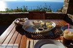 Villas Als Marmarei nabij Sykamia | Kea (Tzia) | Foto 3 - Foto van De Griekse Gids
