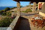 Villas Als Marmarei nabij Sykamia | Kea (Tzia) | Foto 8 - Foto van De Griekse Gids