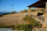 Villas Als Marmarei nabij Sykamia | Kea (Tzia) | Foto 9 - Foto van De Griekse Gids