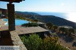 Villas Als Marmarei nabij Sykamia | Kea (Tzia) | Foto 10 - Foto van De Griekse Gids