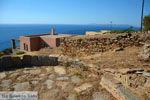 Villas Als Marmarei nabij Sykamia | Kea (Tzia) | Foto 11 - Foto van De Griekse Gids