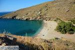 Het strand van Sykamia | Kea (Tzia) | Foto 6 - Foto van De Griekse Gids