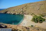 Het strand van Sykamia | Kea (Tzia) | Foto 7 - Foto van De Griekse Gids