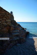 Het strand van Sykamia | Kea (Tzia) | Foto 11 - Foto van De Griekse Gids