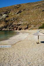 GriechenlandWeb.de Het Strandt van Sykamia | Kea (Tzia) | Foto 15 - Foto GriechenlandWeb.de