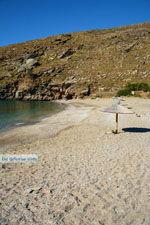Het strand van Sykamia | Kea (Tzia) | Foto 16 - Foto van De Griekse Gids