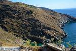 GriechenlandWeb Kustgebied Spathi in Pera Meria | Kea (Tzia) | Foto 1 - Foto GriechenlandWeb.de