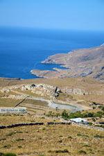 Onderweg van Pera Meria naar Kato Meria | Kea (Tzia) Foto 8 - Foto van De Griekse Gids