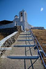 Agios Symeon bij Pera Meria | Kea (Tzia) foto 1 - Foto van De Griekse Gids