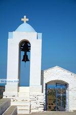 Agios Symeon bij Pera Meria | Kea (Tzia) foto 6 - Foto van De Griekse Gids