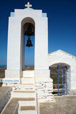Agios Symeon bij Pera Meria | Kea (Tzia) foto 10 - Foto van De Griekse Gids