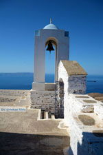 Agios Symeon bij Pera Meria | Kea (Tzia) foto 11 - Foto van De Griekse Gids