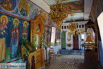 Agios Symeon bij Pera Meria   Kea (Tzia) foto 14 - Foto van De Griekse Gids