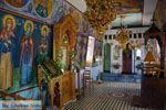 Agios Symeon bij Pera Meria | Kea (Tzia) foto 15 - Foto van De Griekse Gids