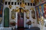 GriechenlandWeb Agios Symeon Pera Meria | Kea (Tzia) foto 16 - Foto GriechenlandWeb.de