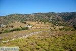 Onderweg naar Kato Meria | Kea (Tzia) foto 1 - Foto van De Griekse Gids